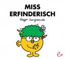 Miss Erfinderisch