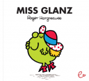 Miss Glanz