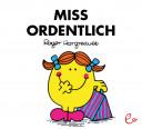 Miss Ordentlich