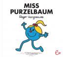 Miss Purzelbaum
