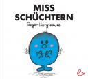 Miss Schüchtern