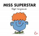 Miss Superstar