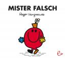 Mister Falsch