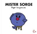 Mister Sorge