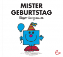 Mister Geburtstag