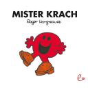 Mister Krach