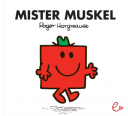 Mister Muskel