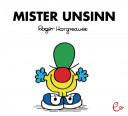 Mister Unsinn