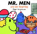 Mr. Men und der Regentag