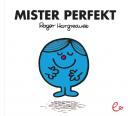 Mister Perfekt