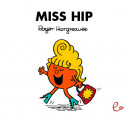 Miss Hip