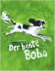 Der beste Bobs, ISBN 978-3-946100-75-1