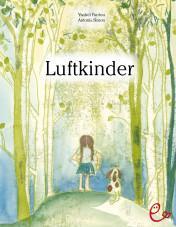Luftkinder, ISBN 978-3-943919-98-1