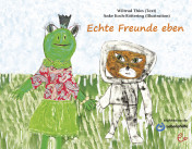 Echte Freunde eben, ISBN 978-3-946100-10-2