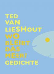 Wo bleibt das Meer? ISBN 978-3-946100-08-9