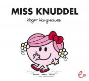 Miss Knuddel, ISBN 978-3-943919-58-5