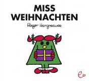 Miss Weihnachten, ISBN 978-3-941172-89-0