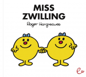 Miss Zwilling, ISBN 978-3-941172-93-7