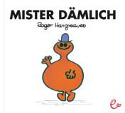 Mister Dämlich, ISBN 978-3-941172-69-2
