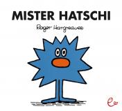 Mister Hatschi, ISBN 978-3-943919-59-2