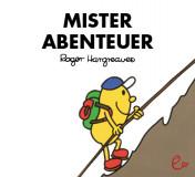 Mister Abenteuer
