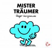 Mister Träumer, ISBN 978-3-946100-48-5