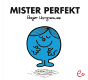 Mister Perfekt, ISBN 978-3-941172-14-2