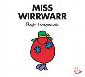 Miss Wirrwarr, ISBN 978-3-943919-07-3