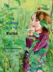Warten, ISBN 978-3-946100-61-4