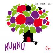 Nunnu, ISBN 978-3-941172-04-3