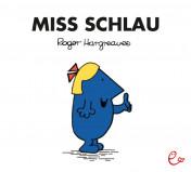 Miss Schlau, ISBN 978-3-943919-44-8
