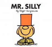 Mr. Silly (englische Version)