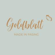 Goldblatt– Made in Parsing